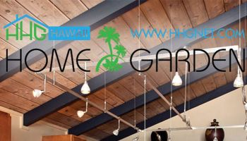 Hawaii Home & Garden Magazine - Issue 7