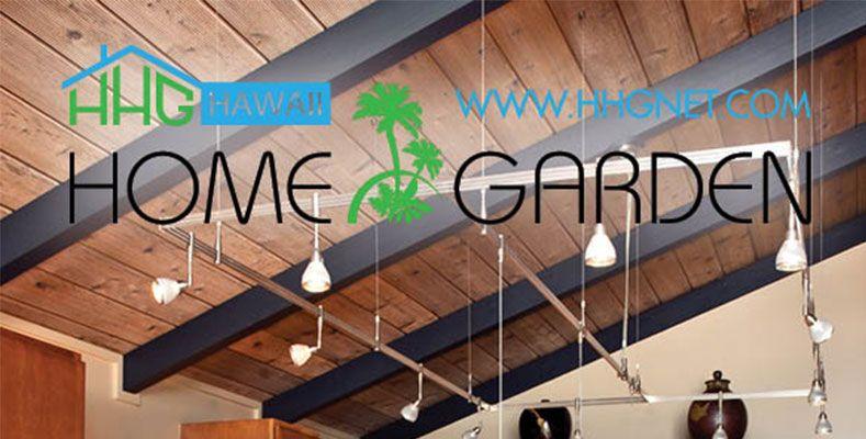 Hawaii Home & Garden Magazine - Issue 7