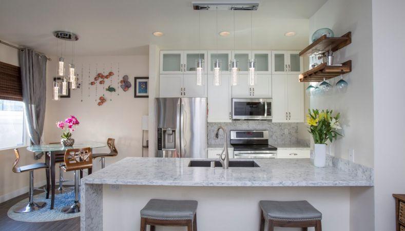 hawaii home appliances cabinets countertops flooring granite kitchen kitchen remodel kitchen remodeler lighting quartz remodel renovation stone