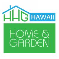 HHGN logo