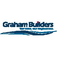 Graham Builders