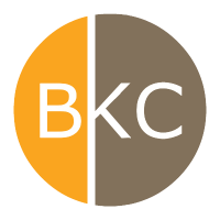 Barker Kappelle Construction, LLC