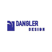 Dangler Design
