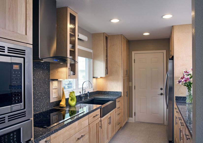 When it comes to your kitchen remodel, you want to always be aware of the quality of the materials you're buying.