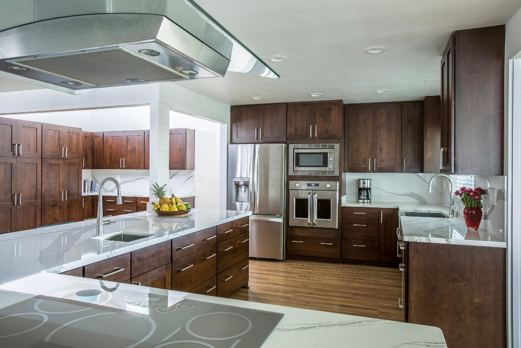 hawaii home appliances cabinets countertops flooring granite kitchen kitchen remodel kitchen remodeler lighting quartz remodel renovation stone