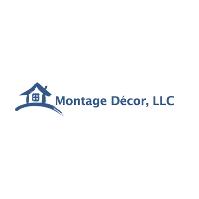 Montage Decor, LLC